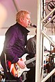 Gang of Four SXSW -5371 (24421614264).jpg