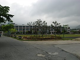 Gangjin Middle school.JPG