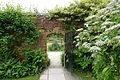 Garden entry - Packwood House - Warwickshire, England - DSC08540.jpg