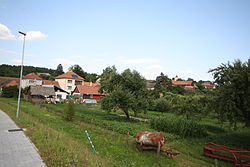 Gardens in Naloučany, Třebíč District.jpg