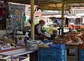 Gardinger Wochenmarkt.JPG