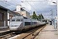 Gare-Quimper-TGV-Atlantique.jpg