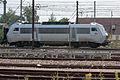 Gare-de-Brétigny-sur-Orge - 2013-07-13 A - IMG 8910.jpg