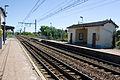 Gare-de Vernou-sur-Seine IMG 8284.jpg