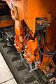 Gare-du-Nord - Exposition d'un train de travaux - 31-08-2012 - bourreuse - xIMG 6521.jpg