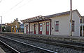 Gare Munsbach 01.jpg
