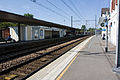 Gare Nemours - Saint-Pierre IMG 8635.jpg