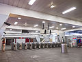 Gare RER de Fontenay-sous-Bois - 2012-06-26 - IMG 2774.jpg