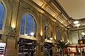 Gare Troyes 27.jpg