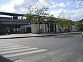 Gare de Sartrouville 01.jpg