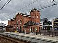 Gare de Ternat - 2019-08-19 - 03.jpg