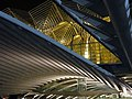 Gare do Oriente (12914354233).jpg