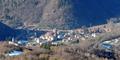 Garessio centro storico visto da Bric Meriano.png