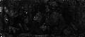 Gargantua (Russian) p. 37.2.png