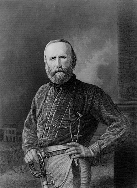 Ficheiro:Garibaldi2.jpg