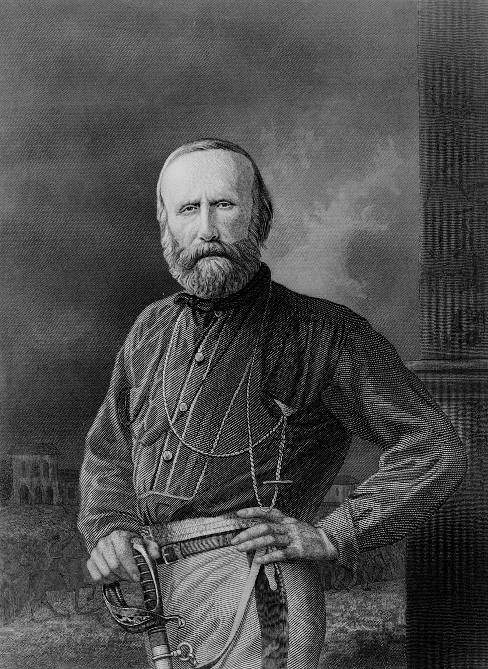 Garibaldi2