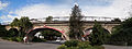 Garmisch-Partenkirchen - railway bridge.jpg