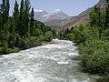 Garumchashma3 Chitral Pakistan.jpg