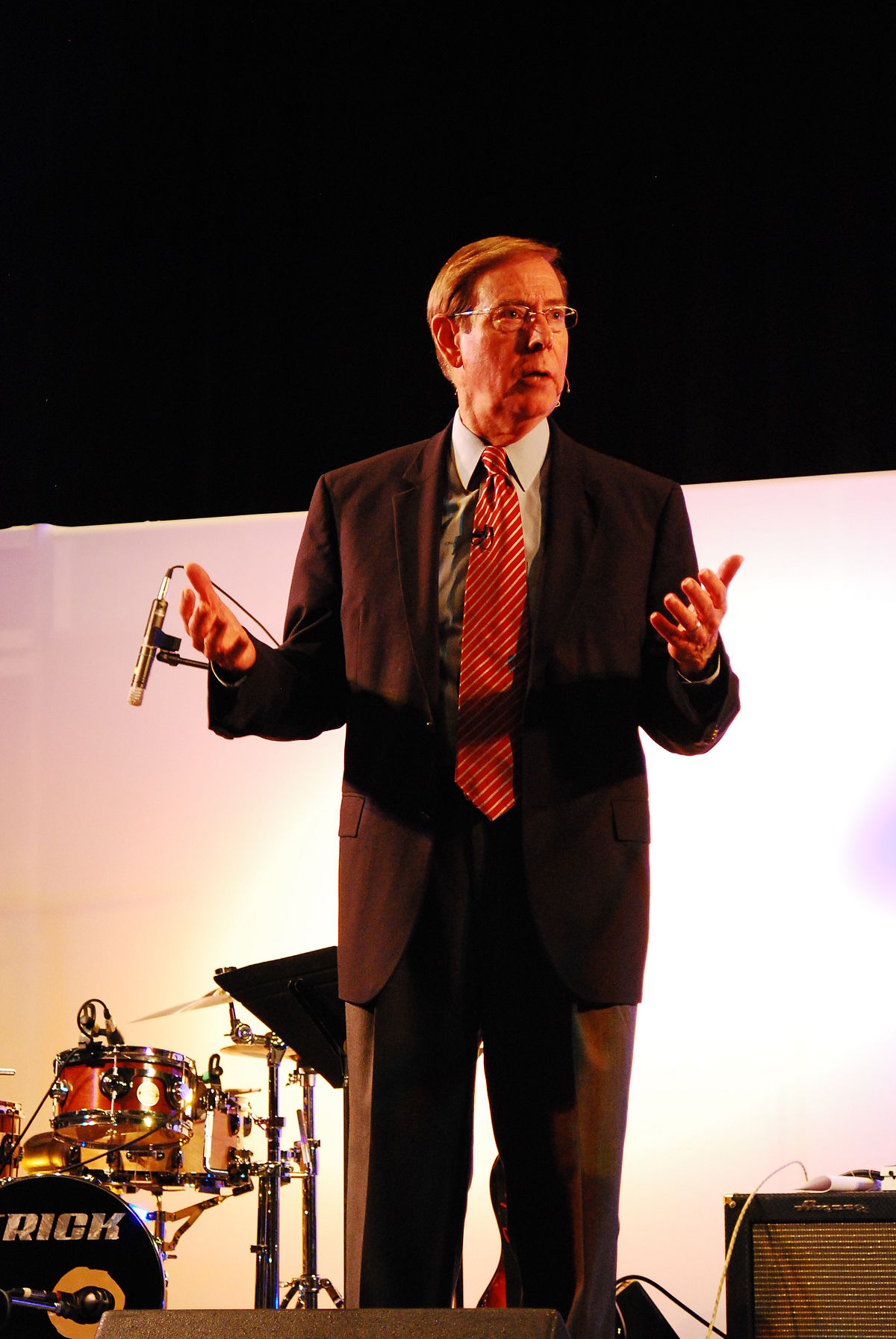 Gary Chapman (author) Gary Chapman author Wikipedia