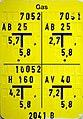 Gas (12224959316).jpg