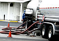Gasoline Truck (2914576943).jpg