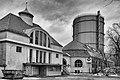 Gaswerk Augsburg.jpg