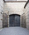 Gate at Vaxholm Fortress (41800).jpg