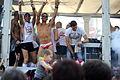 Gay pride 333 - Marche des fiertés Toulouse 2011.jpg