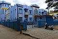 Gayathri Talkies cinema, Mysore (01).jpg