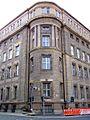 Gebäudekomplex der Deutschen Bank - Block I - Nord-Ost-wp.jpg