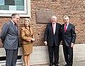 Gedenkeier Charles de Gaulles Besuch in Köln vor 50 Jahren-9310.jpg