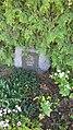 Gedenkstein neben der evangelischen Kirche von Engen.jpg