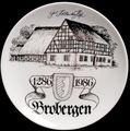 Gedenkteller Brobergen.jpg