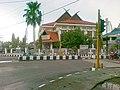 Gedung DPR - panoramio.jpg