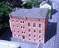 Gefängnis Liebenwerda Mai 2012.JPG
