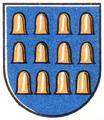 Gemeentewapen Jaarsveld.png