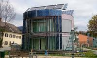 Geminihaus in Weiz.png