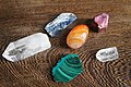 Gemstone Collection - Radiant Gems (15831016233).jpg