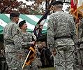 Gen. Ann E. Dunwoody takes command.jpg