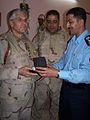 Gen. Casey Visits Soldiers in Baghdad DVIDS19012.jpg