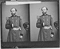 Gen. Quincy A. Gilmore (4266259293).jpg