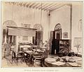 General Manager's room in The Times of India office in Bombay, November 1898.jpg