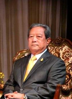 General Surayud Chulanont.jpg