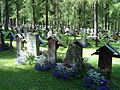 General view, Waldfriedhof Davos, 2006.JPG