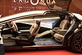 Geneva International Motor Show 2018, Le Grand-Saconnex (1X7A1602).jpg