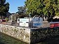 Geneve Ile Rousseau 2011-09-10 10 10 49 PICT4584.JPG