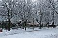 Geneve sous la neige - panoramio (75).jpg