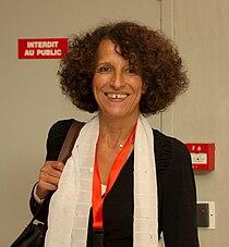 Geneviève Azam IMG 0528.jpg