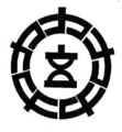 Genkai Fukuoka chapter other version.png