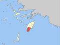 Gennadi (Location in Rhodes).png